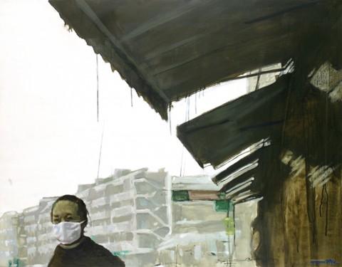 도기종 2005.06