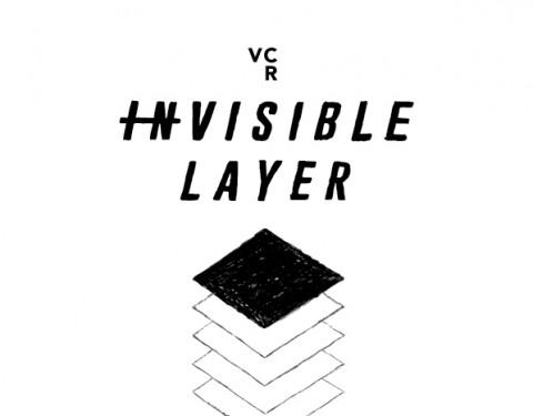 VCR <INVISIBLE LAYER>