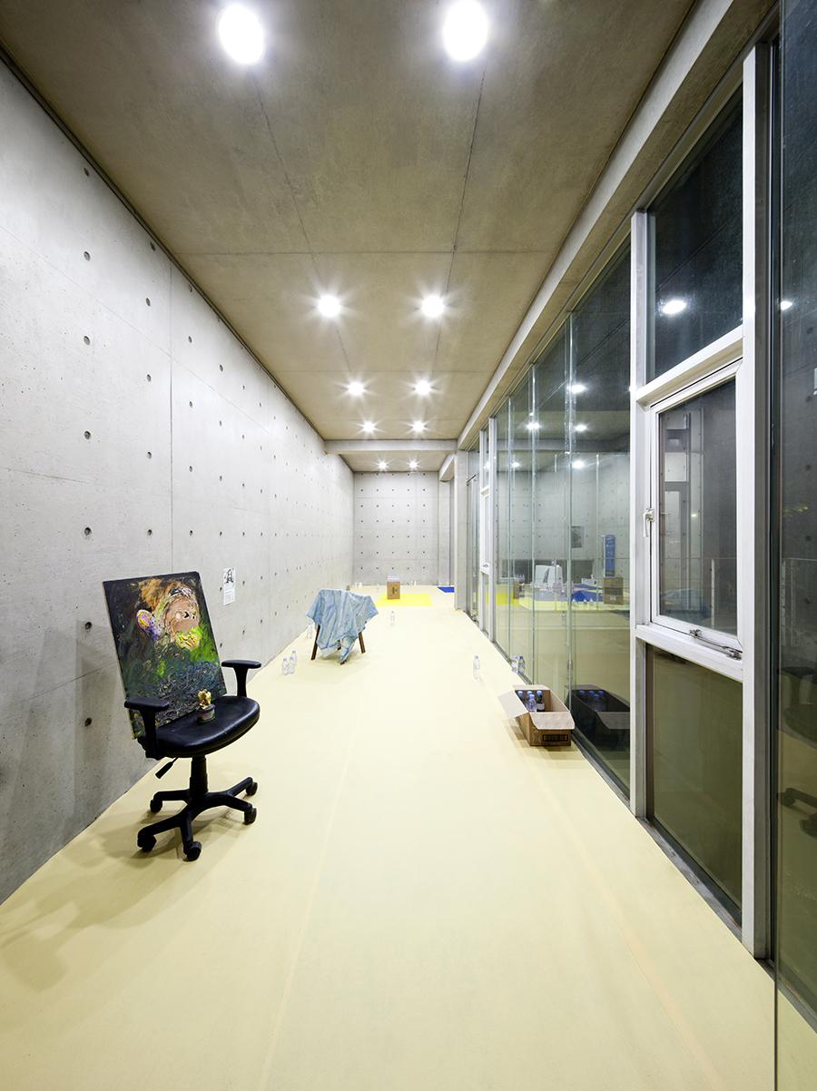 Untitled_Panorama2(용량)