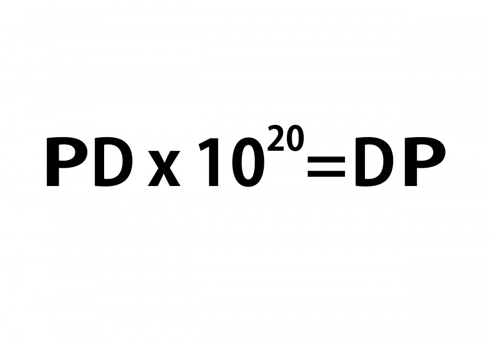 박상덕_PDx10_20=DP