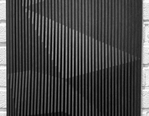 김준서-Room#005: 전시적 카메라 시점